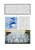 Sapeca 17 - Page 3