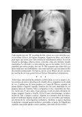 Sapeca 17 - Page 4