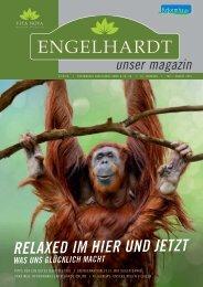 Engelhardt_mag_2019_04_yumpu