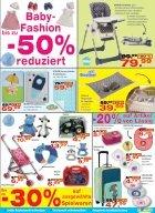 SSV Baby-/Heimwerker - Seite 3