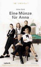Anne_Gold_Muenze-Anna_Leseprobe