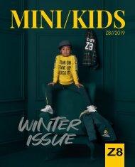 Z8_Magazine_W19