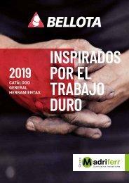 BELLOTA-catalogo-tarifa-2019