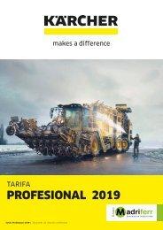 KARCHER-catalogo-tarifa-2019-profesional