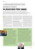 Taxi Times DACH - Februar/März 2019 - Seite 4