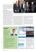 Taxi Times DACH - Februar/März 2019 - Seite 5