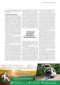 Taxi Times DACH - Februar/März 2019 - Seite 7