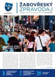 zabovresky-zpravodaj-07-19