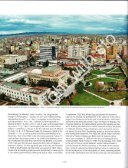 Tirana - The city of colours - Page 3