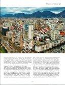 Tirana - The city of colours - Page 4