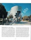 Tirana - The city of colours - Page 5