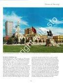 Tirana - The city of colours - Page 6