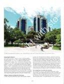 Tirana - The city of colours - Page 7