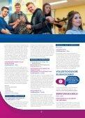 Imagesmagazin des BBZ Norderstedt 2019 - Seite 6