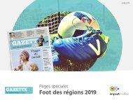 GAZETTE_OFFRE_Foot_2019