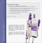 Hautpflege auf TCM Basis | Made in Germany  - Seite 4