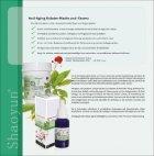 Hautpflege auf TCM Basis | Made in Germany  - Seite 6