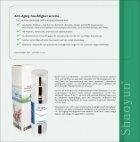 Hautpflege auf TCM Basis | Made in Germany  - Seite 7