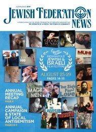 041.2019-JFGI-003.JulyAugMagazine NO CROP MARKS