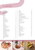 La Collette Product Guide SS2019 - Page 3