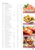 La Collette Product Guide SS2019 - Page 5