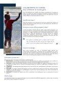 COLLABORATIVE for CHANGE - Programme de développement des territoires - Page 2