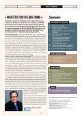Essentiel Prépas Hors-Série n°6 -  juillet 2019 - Page 2