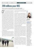 Essentiel Prépas Hors-Série n°6 -  juillet 2019 - Page 4