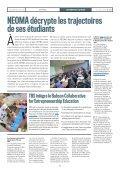 Essentiel Prépas Hors-Série n°6 -  juillet 2019 - Page 6