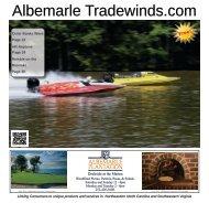 Albemarle Tradewinds July 2019 Web Final
