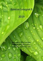 Boletim Integral_2019 (4)