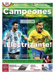 Campeones 20190702