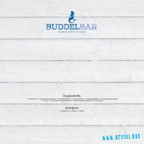 Buddelbar_Karte_2019_final