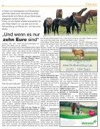Pferde Rhein-Main 07-2019 - Seite 3