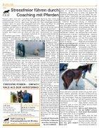 Pferde Rhein-Main 07-2019 - Seite 4