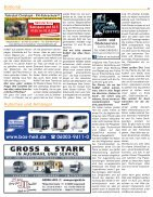 Pferde Rhein-Main 07-2019 - Seite 6