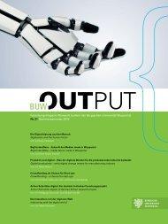 Output Nr. 21