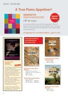 SPA480_Bestseller_2019_2020_web_hoch - Page 4