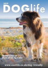 Doglife 2019 (Optimised)