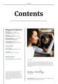 Doglife 2019 (Optimised) - Page 3