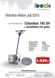 2019-06-25_Farben Bock Heimtex-Aktion Juli 2019 Columbus 145SH