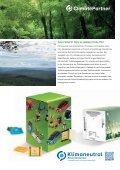 Bedruckte Schokoadventskalender von JUNG - Seite 7