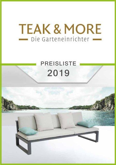 2019_Haus_Preisliste_Lounge_Solitär_Einzelseiten