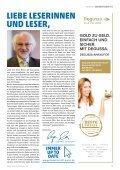 Die Wirtschaft Köln - Ausgabe 04 / 2019 - Page 3