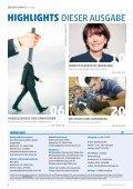 Die Wirtschaft Köln - Ausgabe 04 / 2019 - Page 4