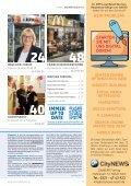 Die Wirtschaft Köln - Ausgabe 04 / 2019 - Page 5