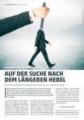 Die Wirtschaft Köln - Ausgabe 04 / 2019 - Page 6