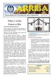 20190701Arriba-01