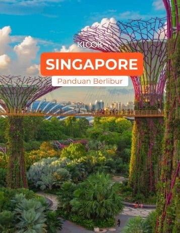 4D3N_SG_Detailed_Itinerary_ID