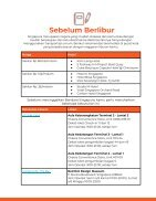 4D3N_SG_Detailed_Itinerary_ID - Page 3